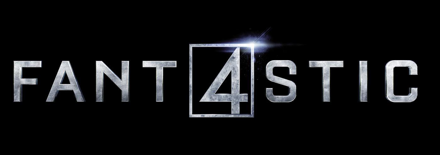 Fantastic 4 – I Fantastici Quattro – Joypad