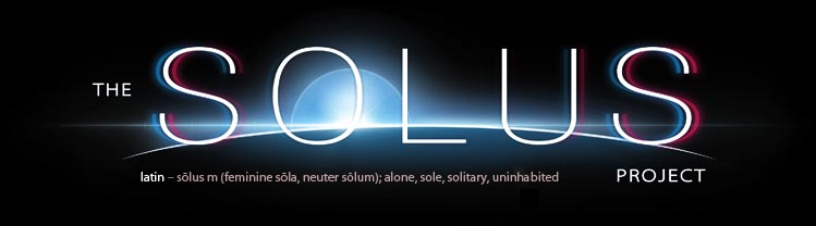 TheSolusProject_Logo