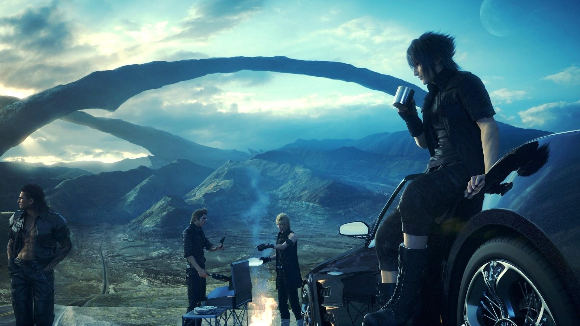 Final-Fantasy-XV-Wallpaper-Images