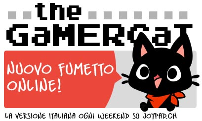 nuovo fumetto weekend2