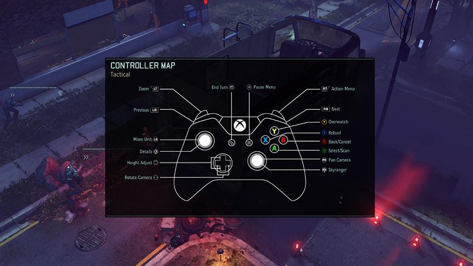 xcom2_controller_02_qlozsd62143_thm