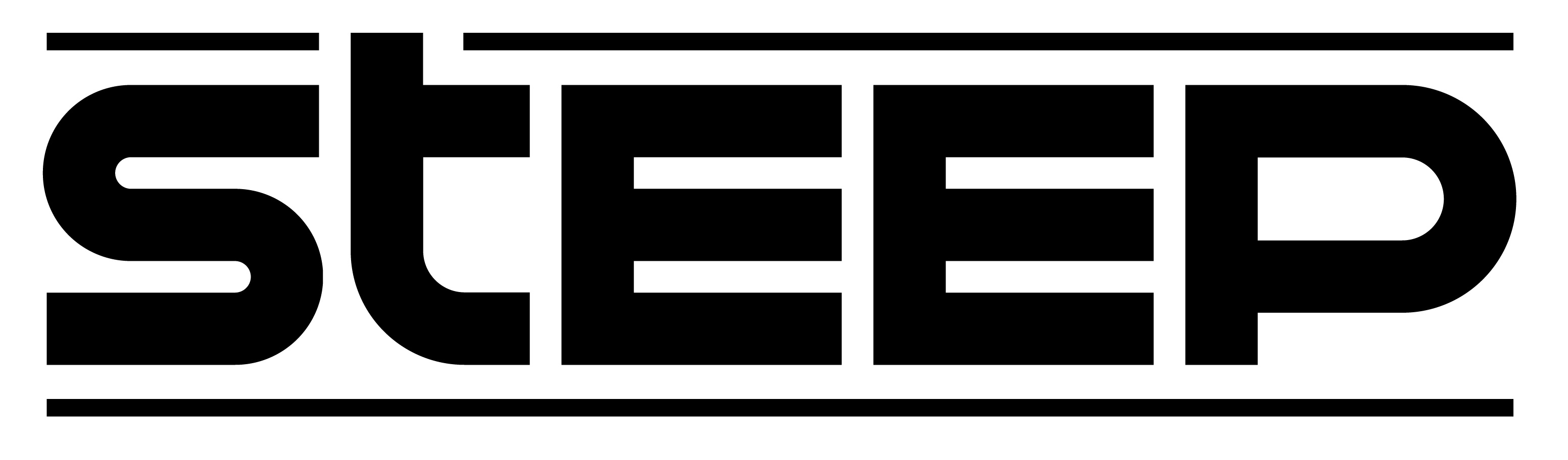 steep_logo