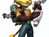 ratchetandclank