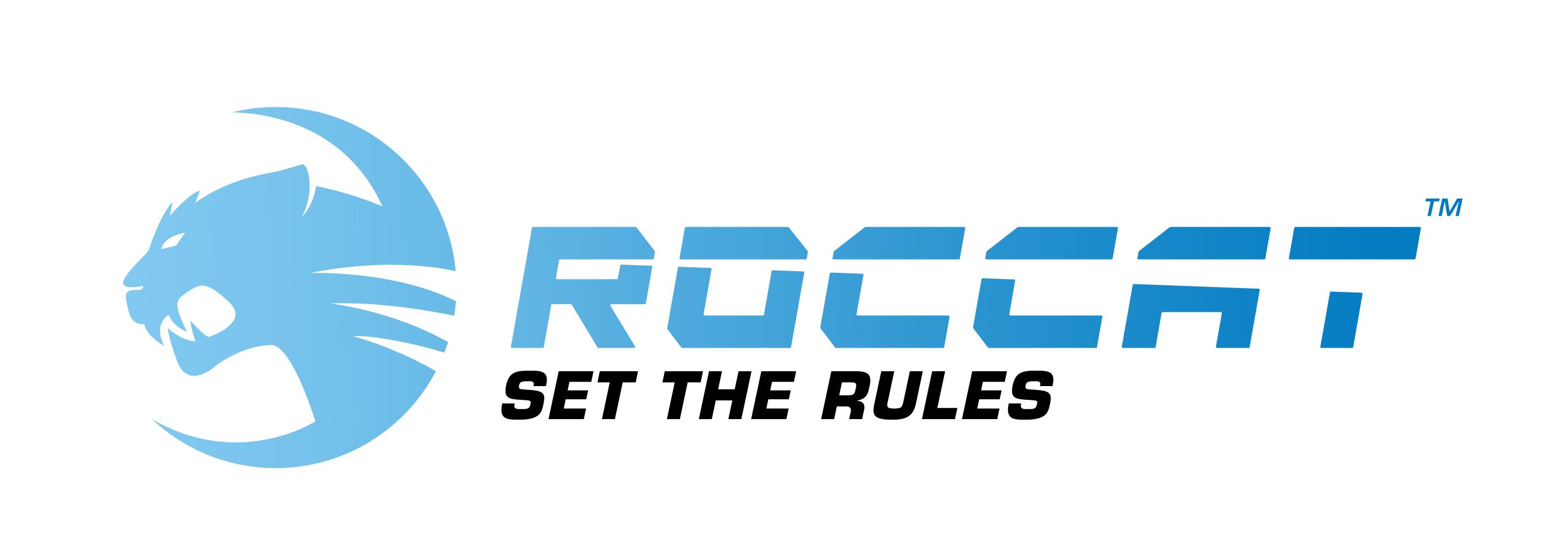 ROCCAT-Logo_Standard_Horizontal-a_Slogan_white