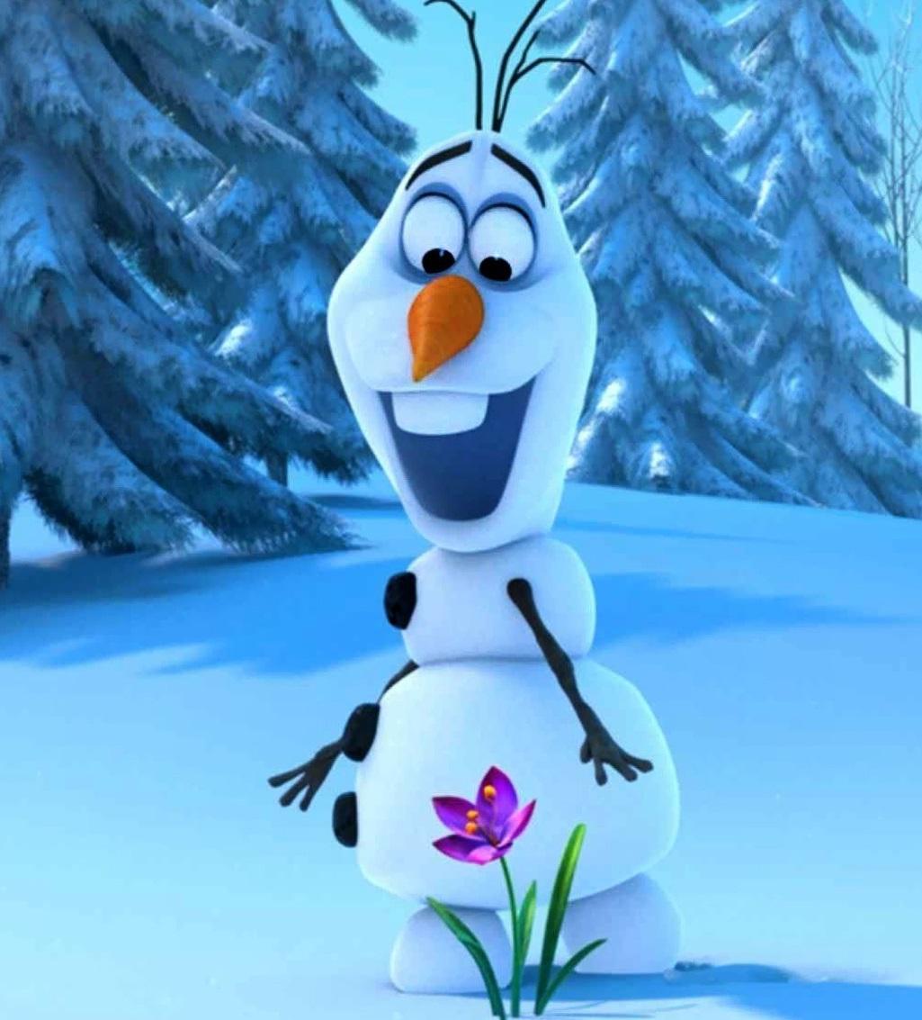 Scarica Giochi Di Frozen