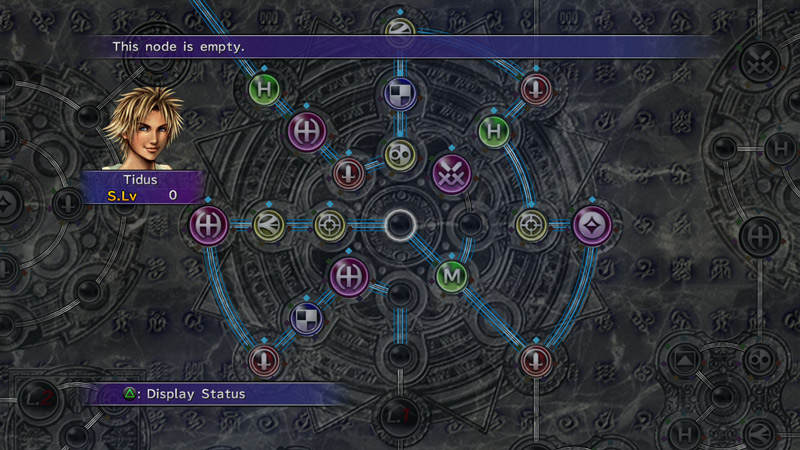 Final_fantasy_X_HD_Sphere_Grid