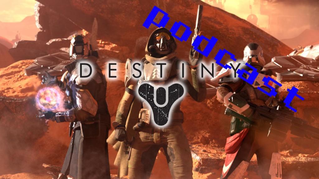 Destiny_podcast