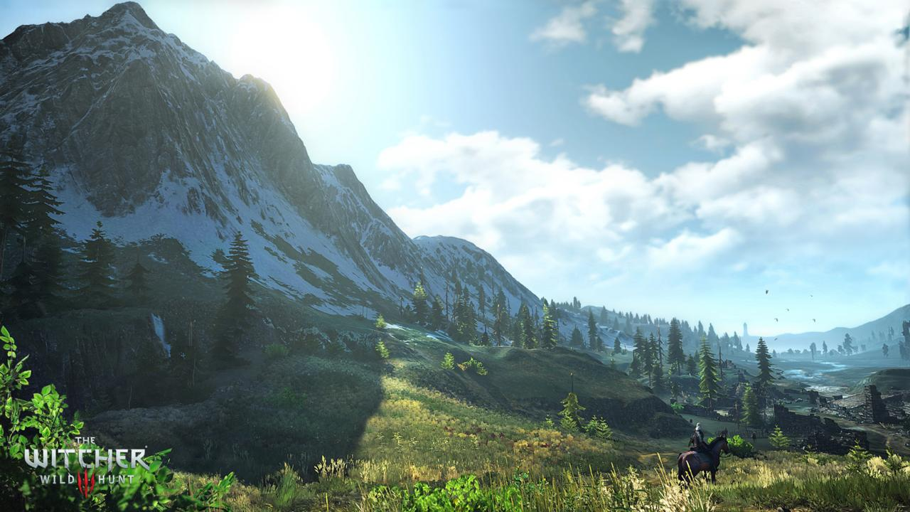 2676230-the_witcher_3-wild_hunt_skellige+_is_a_beautiful_place