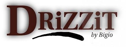 drizzit_logo