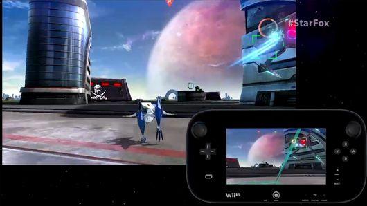 nintendo-e3-2015-games-2