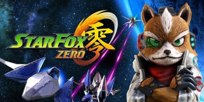 star-fox-zero-ds1-670x335-constrain