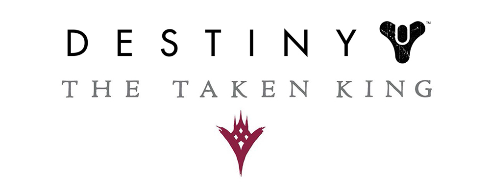 Taken-King-Logo