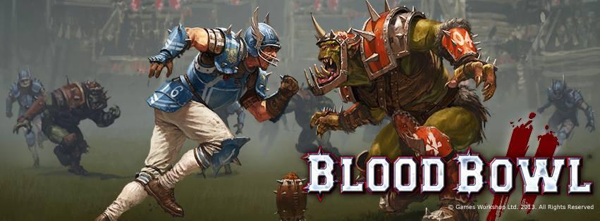 Blood bowl 2 - Blood bowl gioco da tavolo recensione ...