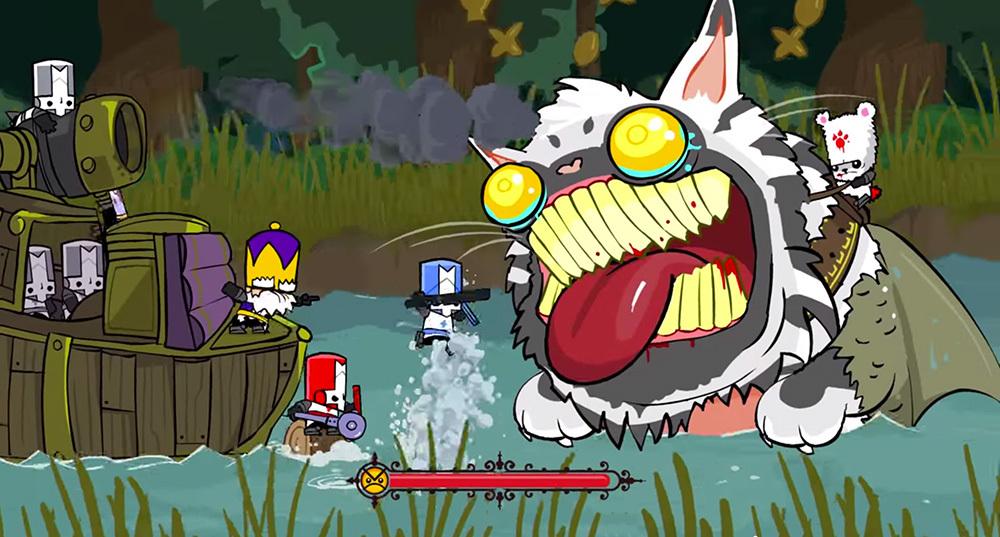 castle-crashers-remastered-screenshot-catfish