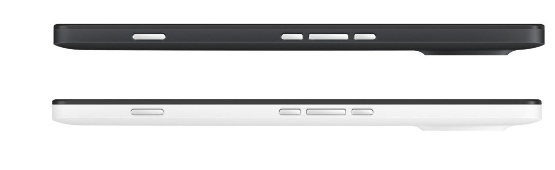 Lumia_950XL_Black_Side