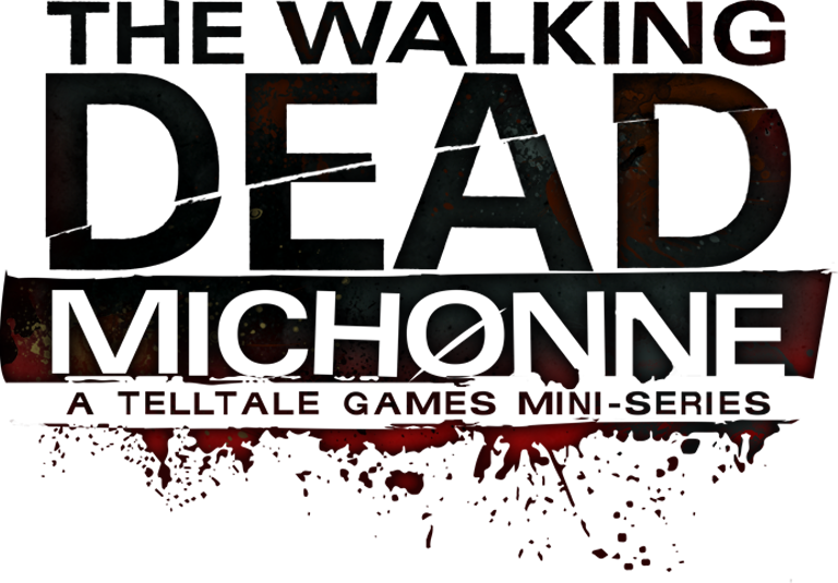 Walking-Dead-Michonne-Logo_(1)