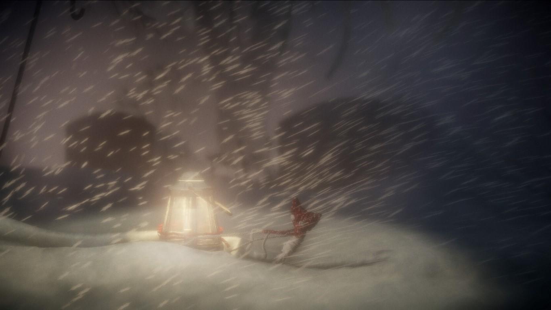 yarny_snow_lantern