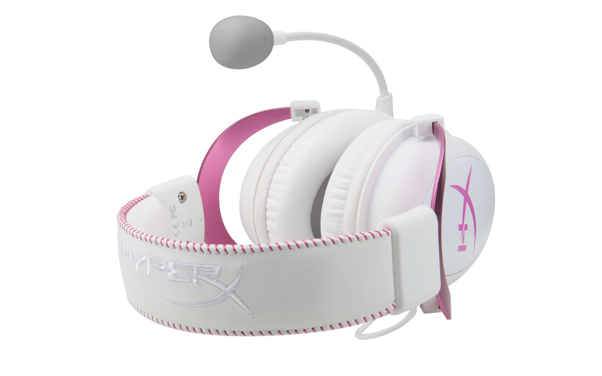 HyperX Cloud II Pink_HyperX_Headset_PK_1_side_hr_15_05_2015 19_15