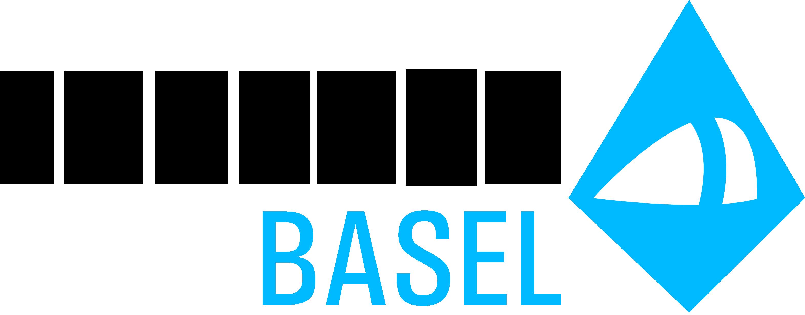 Logo_FantasyBasel_RGB_web-1