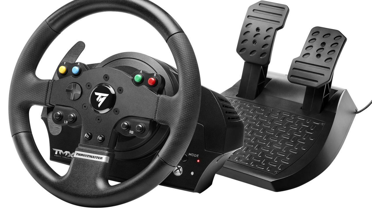 thrustmaster-tmx-force-feedback-1