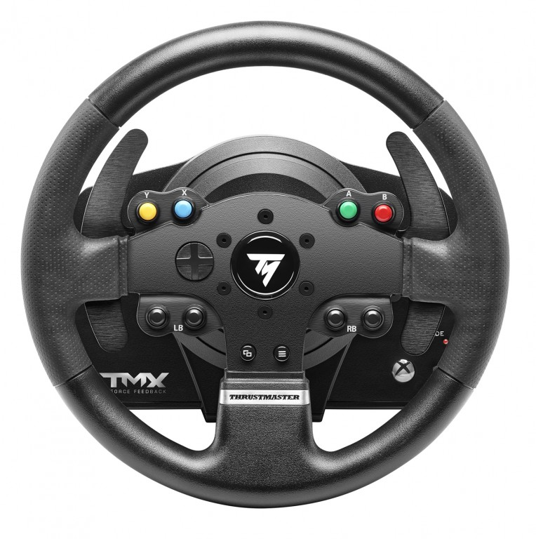 thrustmaster-tmx-force-feedback2