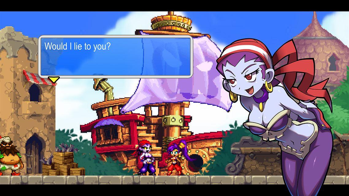 716-shantae-and-the-pirate-s-curse-screenshot-1456988475_1456988475
