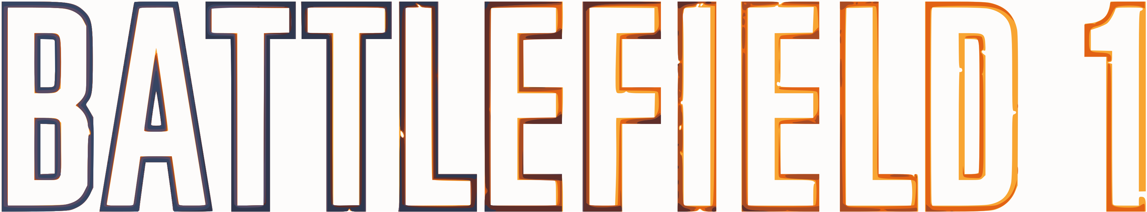 Battlefield-1-Logo