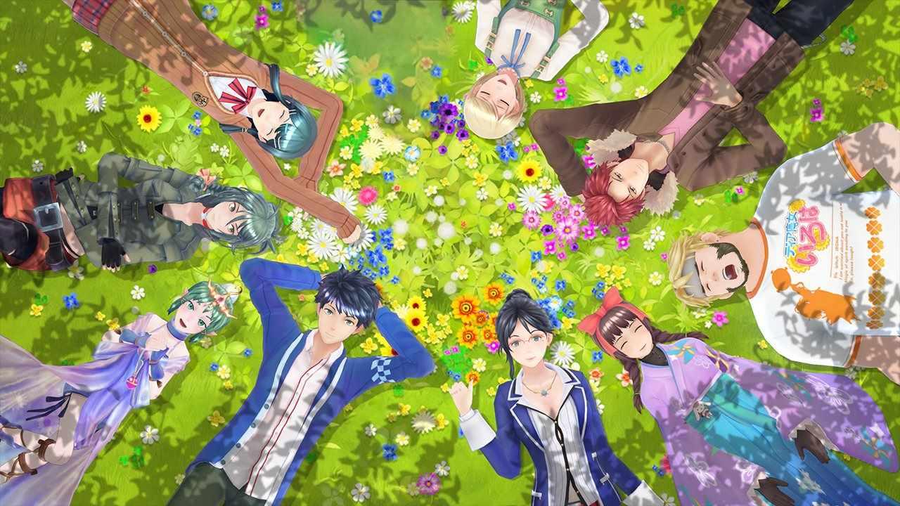 Nintendo-Wii-U-Altri-10-minuti-di-gameplay-e-opening-per-Tokyo-Mirage-Sessions-FE