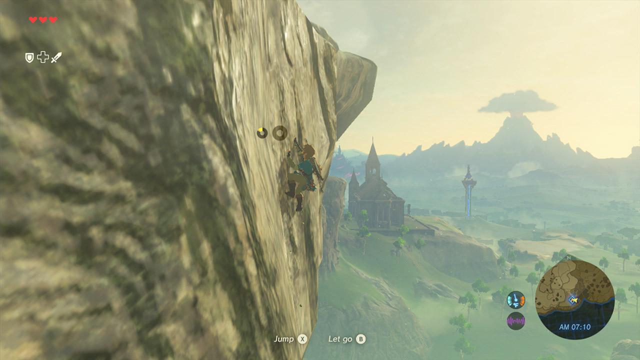 Zelda_E3_11am_SCRN013.0