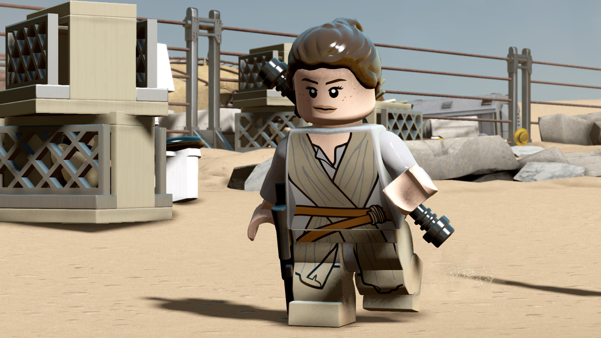 legoswforcescreen (4)