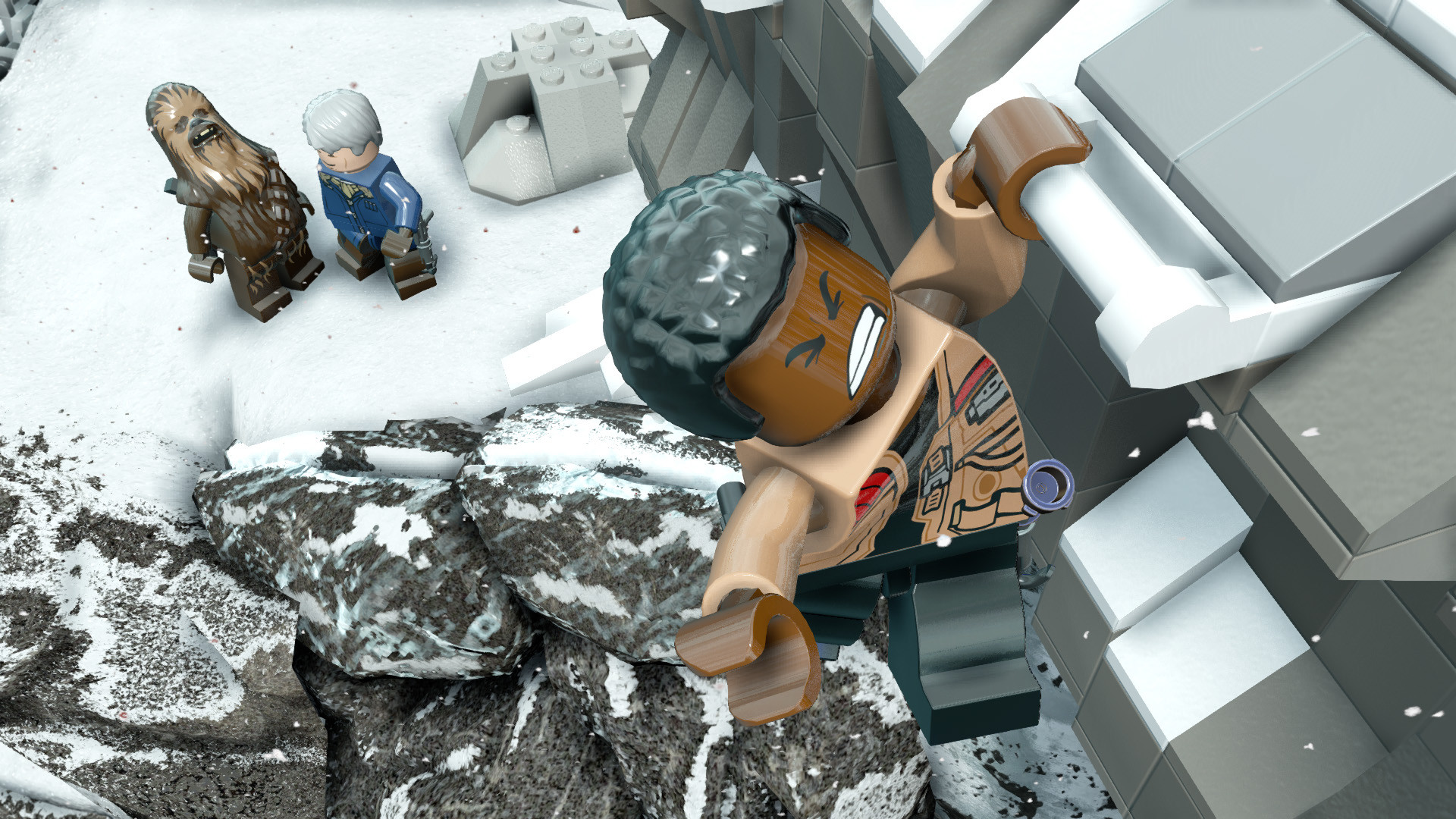 legoswforcescreen (5)