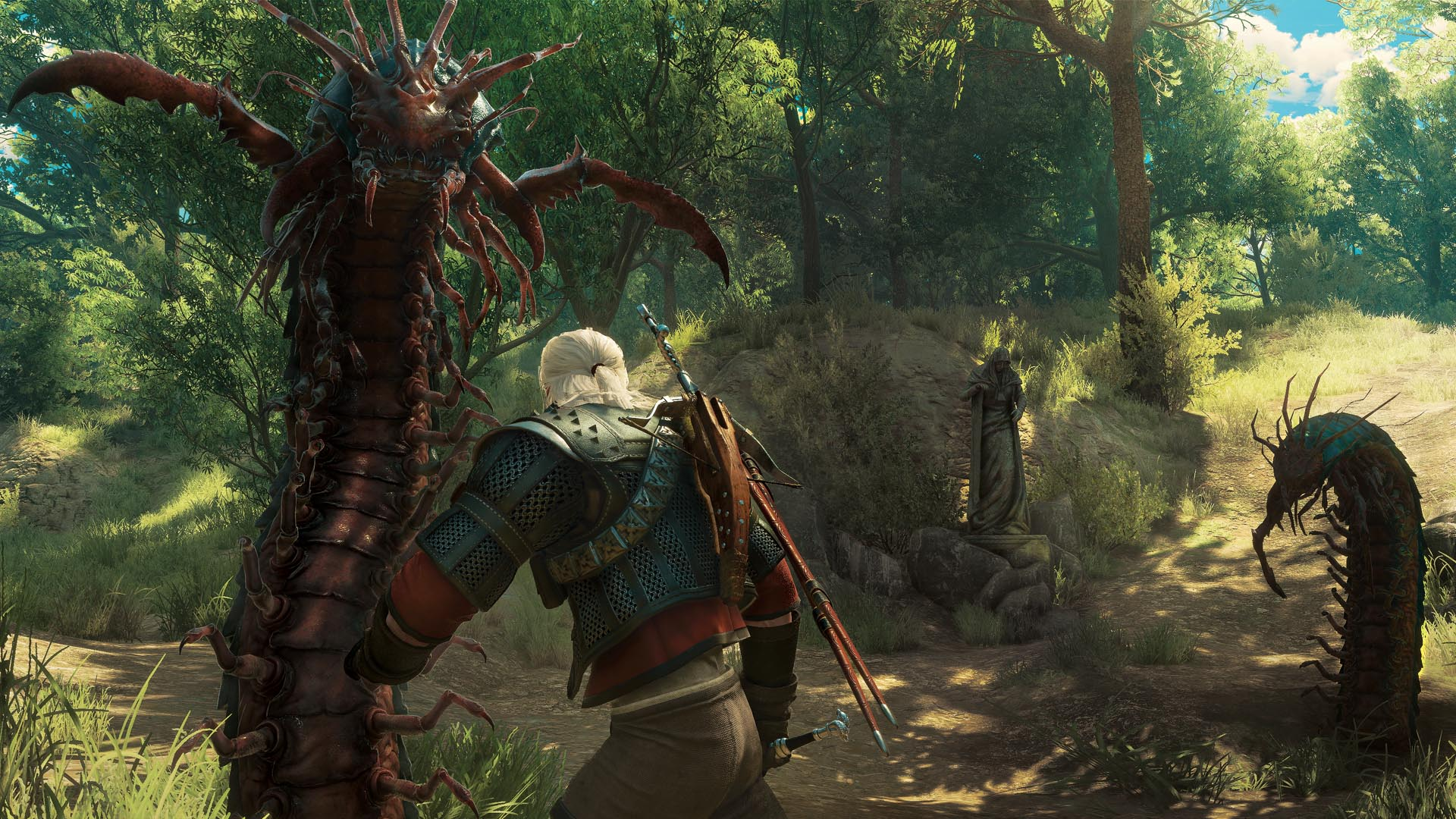 witcher_blood_screen (12)