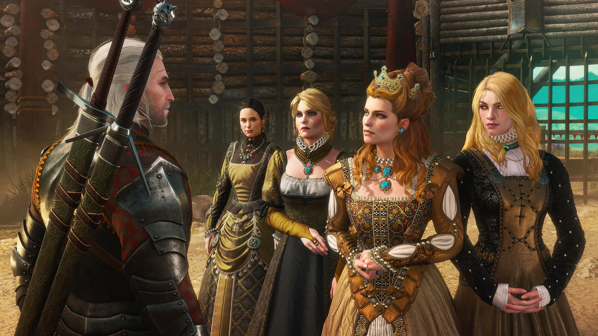 witcher_blood_screen (2)