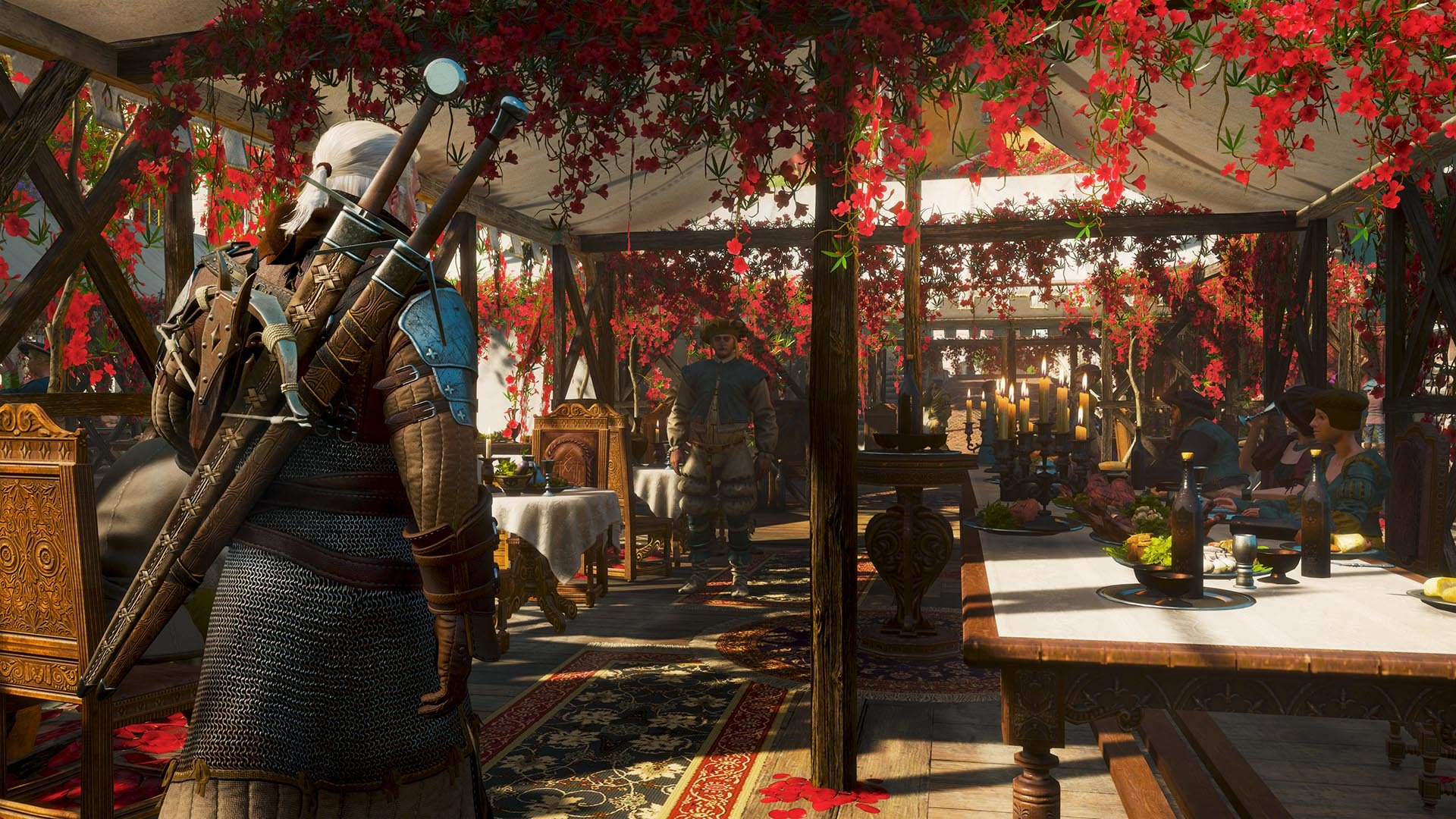 witcher_blood_screen (3)