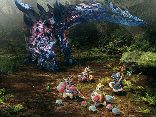 635853136720067483-Monster-Hunter-Quests