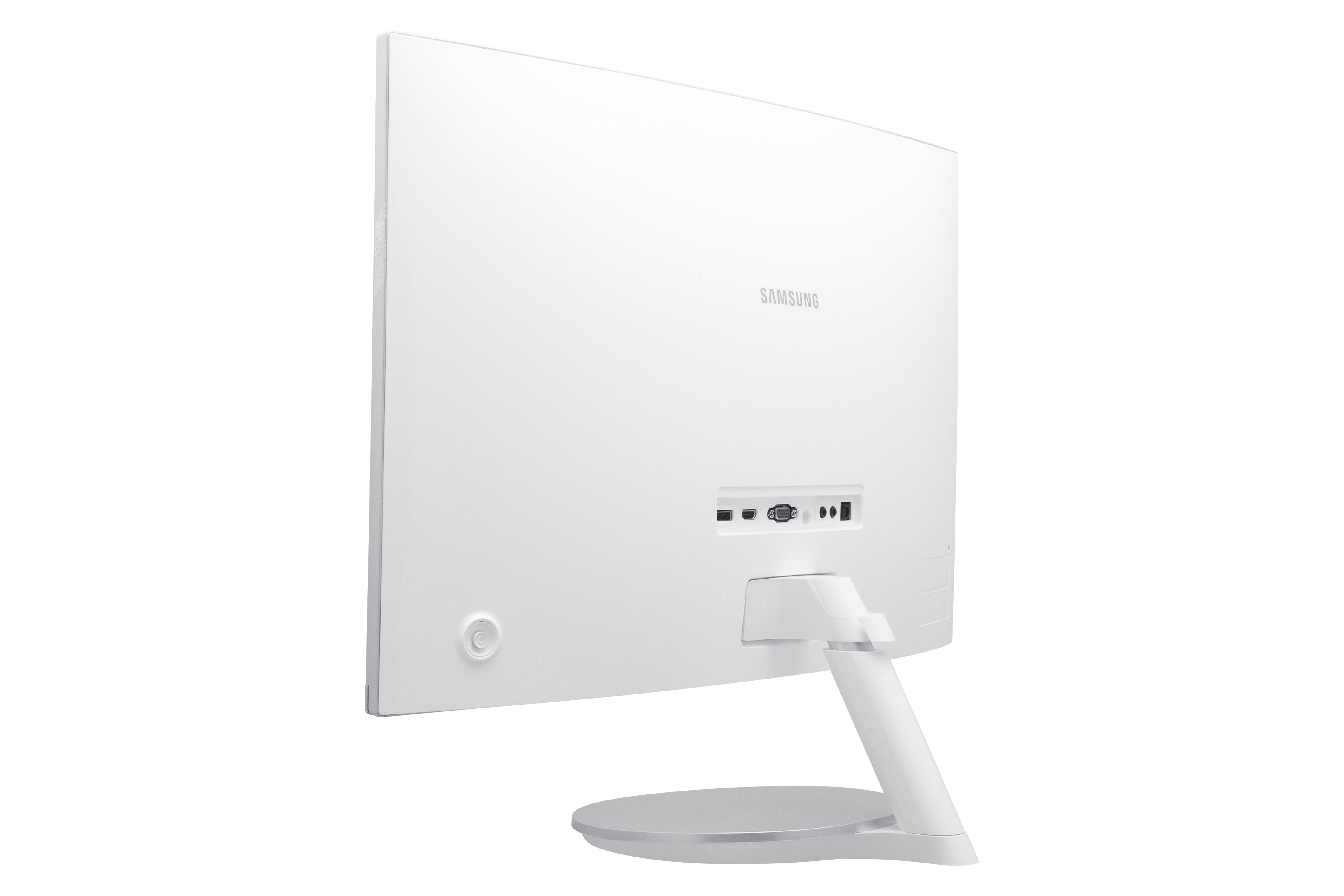 CF591-Curved-Monitor-5