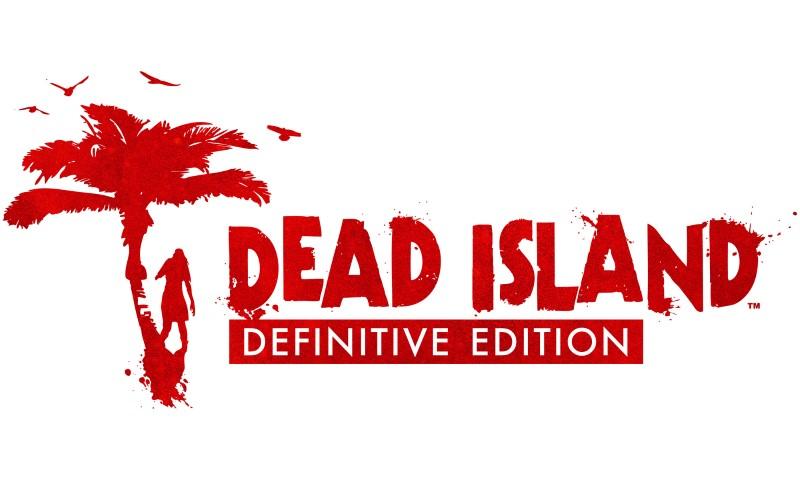 DI-DE_Logo_ESRB
