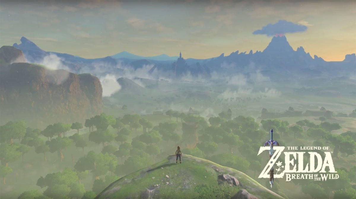 3082292-zelda-breath-of-the-wild-grand-world
