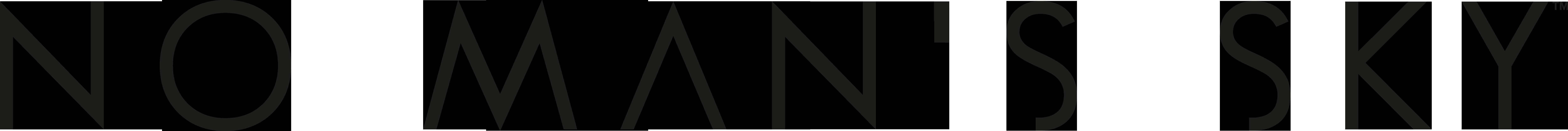NMS_Logo__black_1445969452