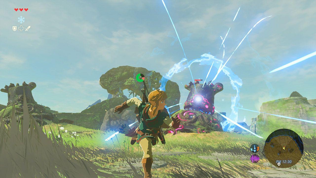 Zelda_E3_11am_SCRN047.0.0
