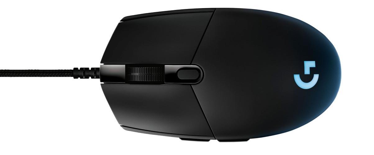 jpg-300-dpi-rgb-g100-top-down