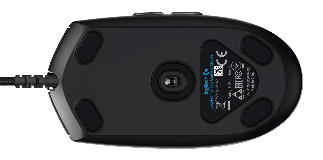 jpg-300-dpi-rgb-pro-black-btm