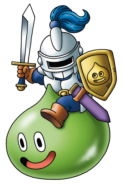 dq8-slime-knight