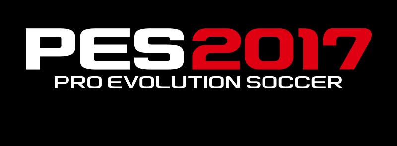 logo_pes2017