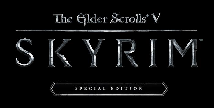 13899_the-elder-scrolls-v-skyrim-special-edition-prev