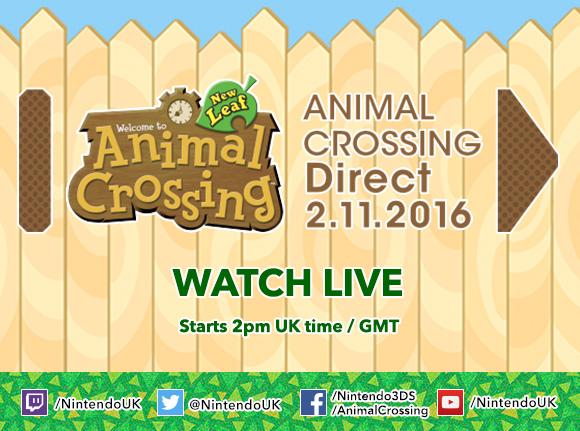 580xx-email_animal-crossing-direct-02-nov-20161-113722