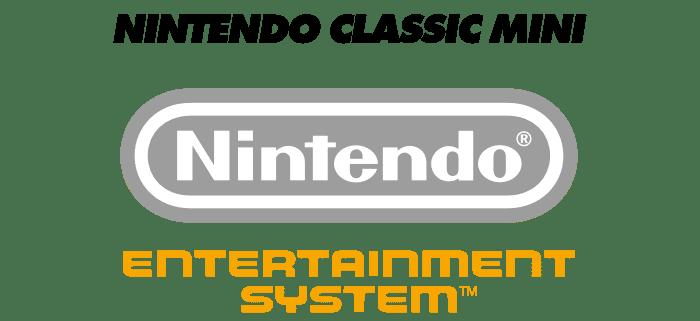 _logo_ncm_header