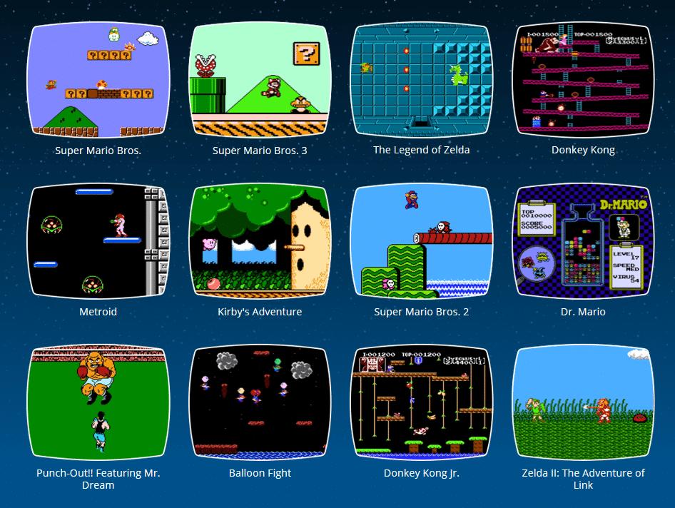 ncm_games