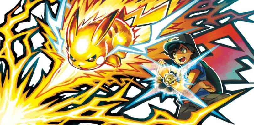 z-moves-pokemon-image-810x400