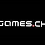 games.ch